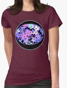 Flower Ball T-Shirt