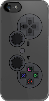PS3 Pad ! by Venum Spotah