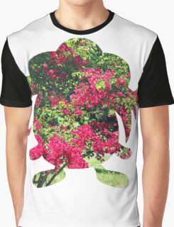 Gloom used Petal Dance Graphic T-Shirt