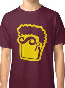 Spy-O-Graphy Classic T-Shirt