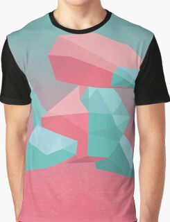 No. 137 Graphic T-Shirt