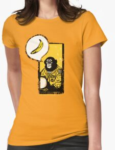 Monkey Bussines T-Shirt