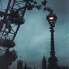 London '43 by DirectionsofUse