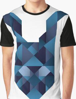 Frank Graphic T-Shirt