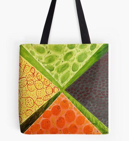 Hectar Tote Bag
