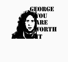 George IV Unisex T-Shirt