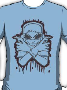 Shape the Future T-Shirt