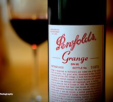Vintage Grange by Maretta Emily Photography