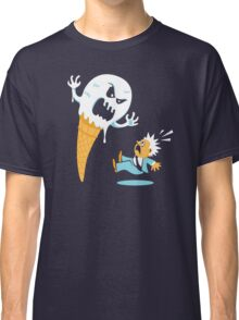 I scream for Icecream Classic T-Shirt