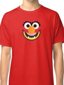 "Muppets ""Animal"" Classic T-Shirt"