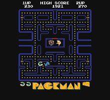 Packman Unisex T-Shirt