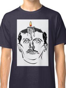An Old Idea  Classic T-Shirt