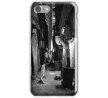 HK iPhone Case/Skin