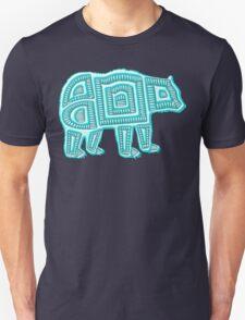 Ice Bear T-Shirt