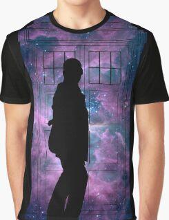 Fantastic! Graphic T-Shirt