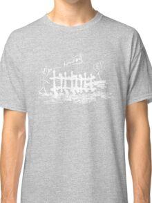 I need you! Classic T-Shirt