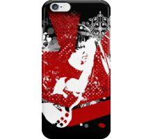Wheeler Case iPhone Case/Skin