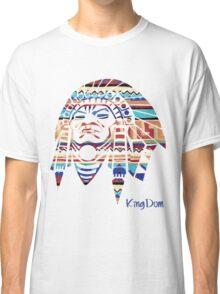 KingDom Chief Classic T-Shirt