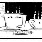 Coffee & Tea by joesmithrealnam