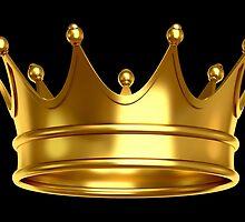 Crown by augustinet