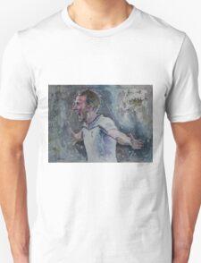 Harry Kane T-Shirt