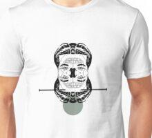 Eddy Nails Unisex T-Shirt