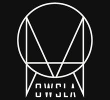 OWSLA (High Res) by UWanSum