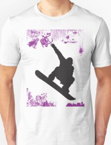 xtream sports T-Shirt