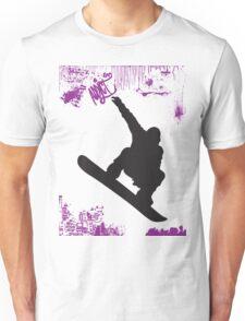 xtream sports Unisex T-Shirt