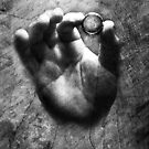 One Ring by SquarePeg