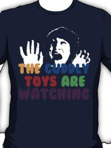 NOO!!!!!!! T-Shirt