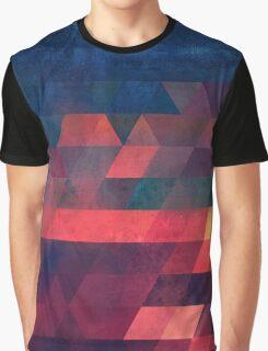 ryky Graphic T-Shirt