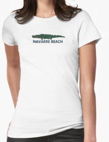 Navarre Beach - Florida. T-Shirt