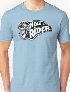 Hell's rider T-Shirt