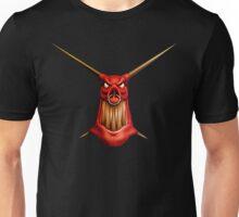 Horned Reaper Unisex T-Shirt