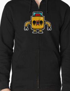 Eptic Cute Monster T-Shirt