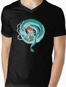 My Dragon Form T-Shirt