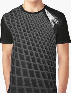 daley plaza Graphic T-Shirt