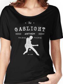 Fallon Women's Relaxed Fit T-Shirt