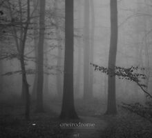 oneirodrome - ep1 by ancienthearts
