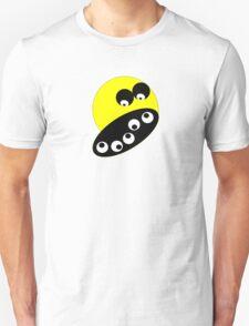i'm hungry Unisex T-Shirt