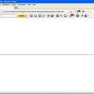 241211b - Javascript 12 x Tables program printout by paulramnora