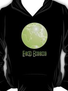 Earth Dreams T-Shirt