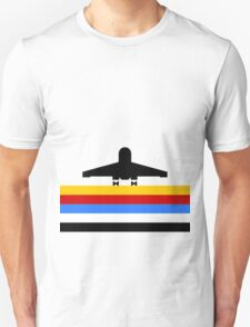 LEGO Town - Airport T-Shirt