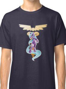 Radiant Hope Classic T-Shirt