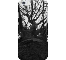 Tree 5 iPhone Case/Skin