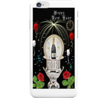 ♂ ♀ ∞ ☆ ★ New Years IPhone Case ♂ ♀ ∞ ☆ ★ iPhone Case/Skin
