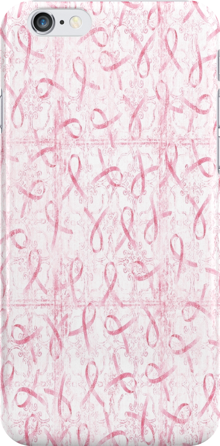 BREAST CANCER AWARENESS by MadNic