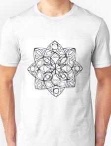 Starlight Starbright T-Shirt