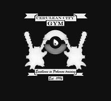 Cerulean city gym T-Shirt